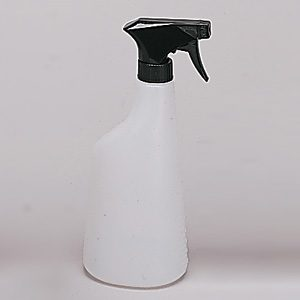 Trigger Spray Bottle, 22 Ounce