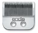 Replacement Blade for Andis 23675 Elevate Speedmaster Clipper