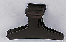 Butterfly Jaw Clamp, 1 Dozen