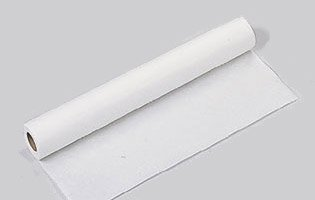 Table Paper, 225 ft. roll