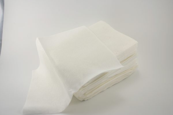 Manicure Towels, Extra Soft Needle punch Rayon/Polyester, Breath
