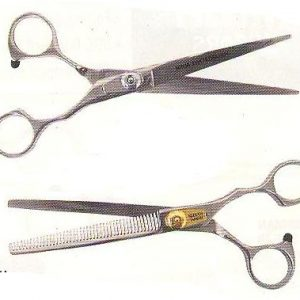 "Shears, Right Handed - Duo Set, 7-1/2"", Cutting and Trimming"